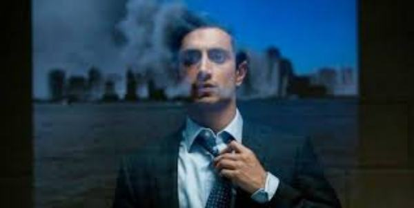 Inserted Image- THE RELUCTANT FUNDAMENTALIST (2)