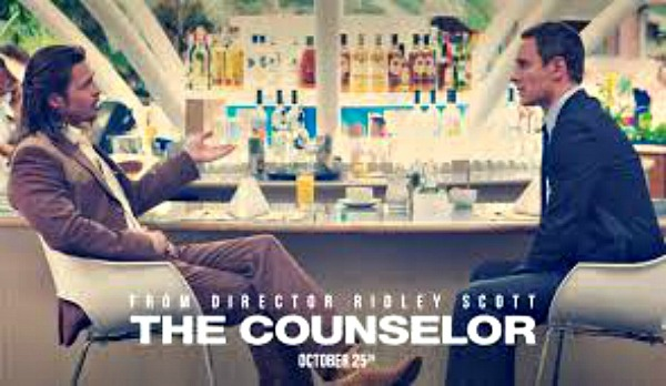 THE COUNSELOR2