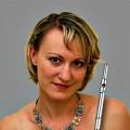 Svetlana Yaroslavskaya