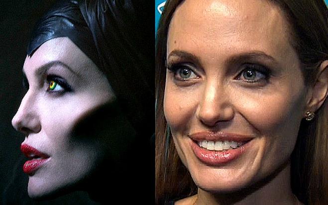 AngelinaJolie-Maleficent-d23-expo-2013