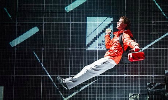 aspergers syndrome in the curious incident of the dog in the night time Transcript of subjectivity in the curious incident of the dog in the night-time.