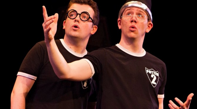 High Res Potted Potter-7
