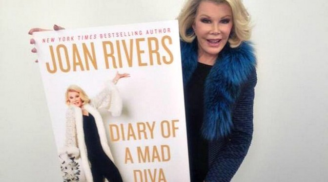 joan-river-s-new-autobiography_detail