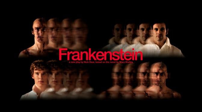 Frankenstein-featured