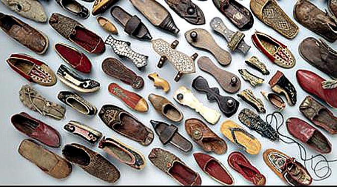 Shoes-featured