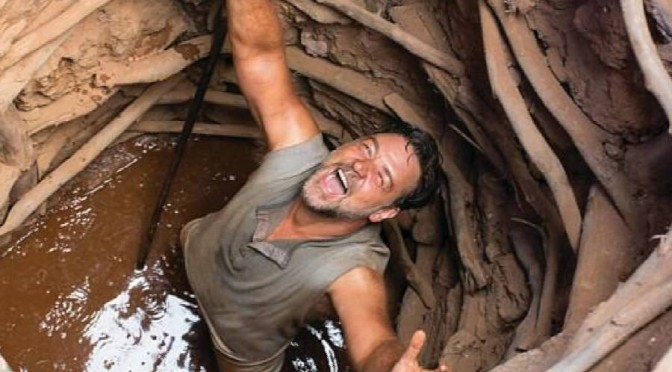 The-Water-Diviner-Joshua_Connor_Russell_Crowe