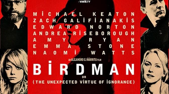 Oscar Winners 2015 – The Academy Awards – Complete List