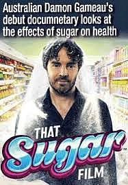 Sugar Film-Inset