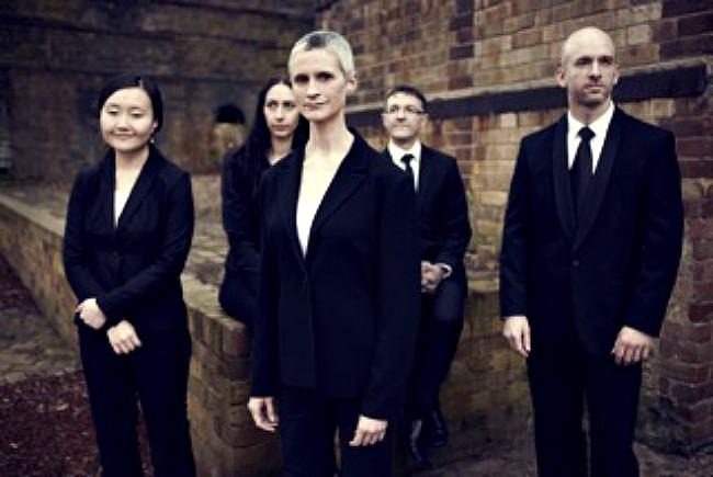 Sydney Chamber Choir-Inset