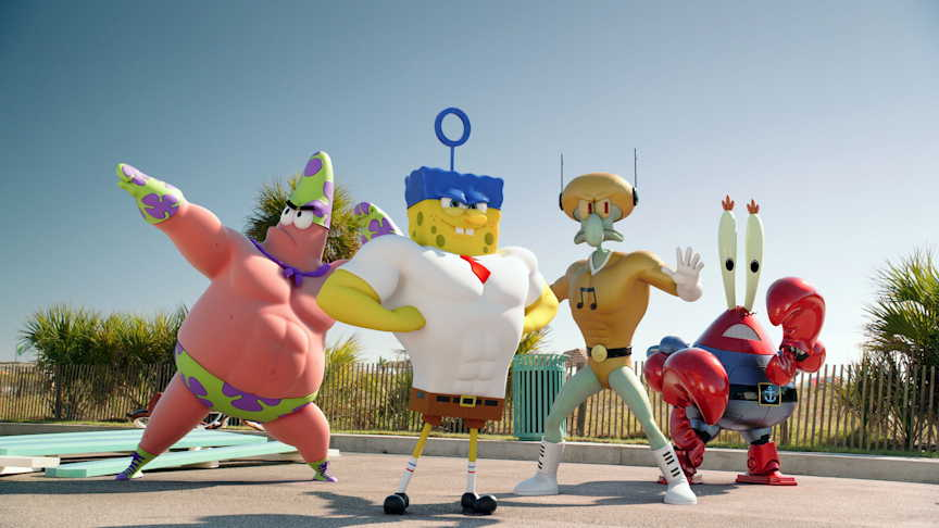 The-SpongeBob-Movie-Sponge-Out-of-Water-2