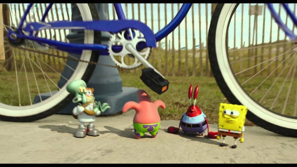 The-SpongeBob-Movie-Sponge-Out-of-Water-3