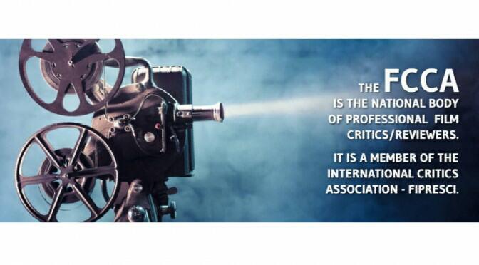 fcca-Film-Critics-Circle-of-Australia