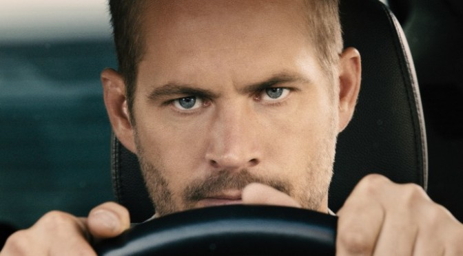 Fast and Furious- featured