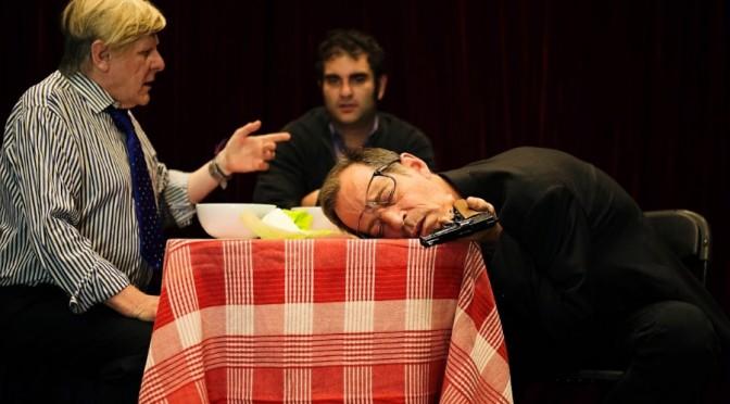 Insomniac Theatre- featured
