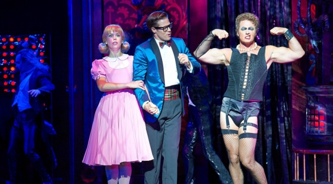 Rocky-Horror-Show-featured