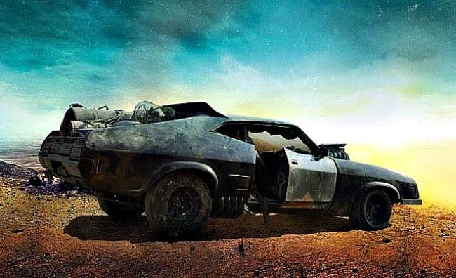 Mad Max-inset