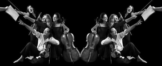Acacia-Quartet-Banner-1.original-900x371