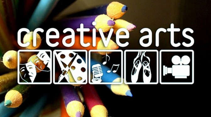 Business Skills For Artists @ The New Theatre