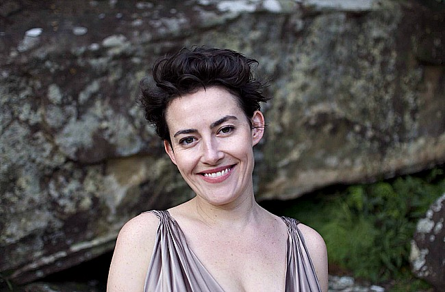Jane Sheldon-inset