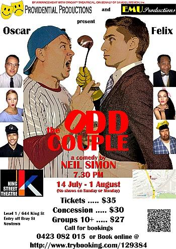 Odd-Couple-Poster-150629b