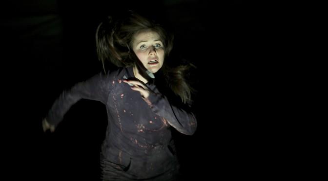 War Crimes 10 - Charlotte Hazzard - Image by Tracey Schramm