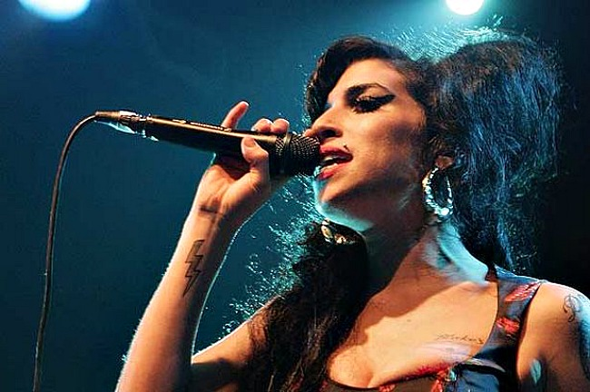 Winehouse- inset