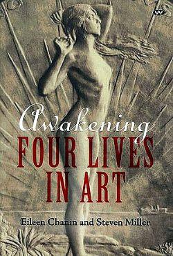 Awakenings- inset