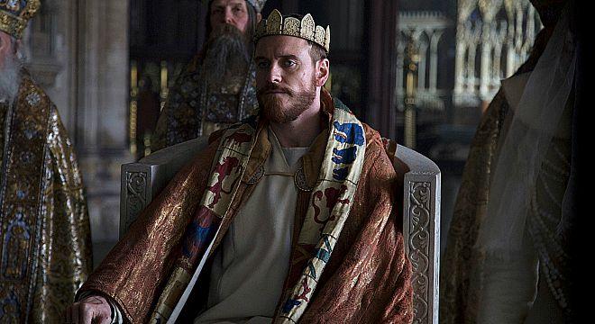 Macbeth-inset