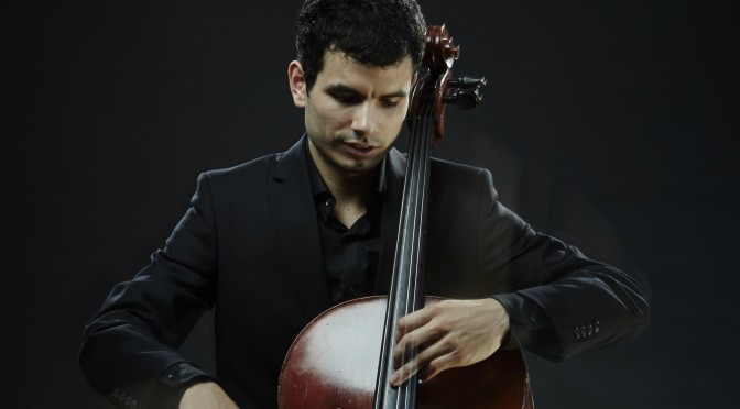 Willoughby Symphony: Myths and Legends @ The Concourse Chatswood