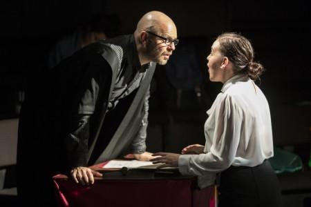 ACTT_Judas_Dress Run_Belvoir St Theatre_2015