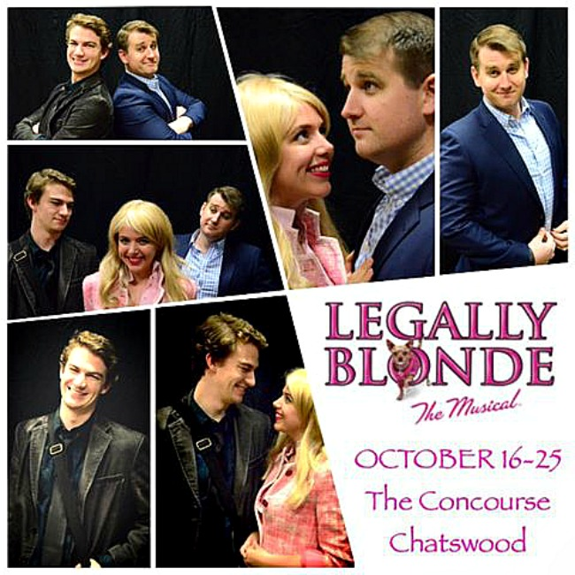 Legally Blonde-inset
