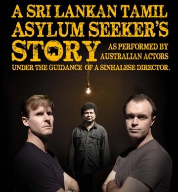 Sri-Lankan- inset