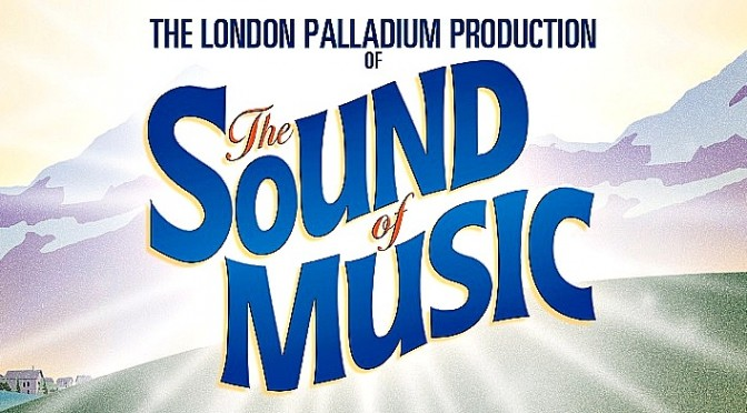The-Sound-Of-Music-1050x392