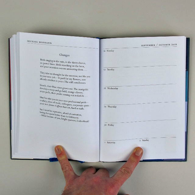 faber-faber-poetry-diary-2016-bbbfpd-1