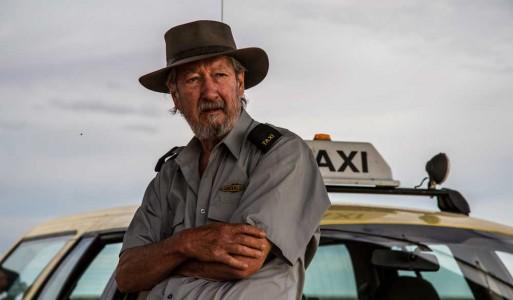 last cab to darwin.large
