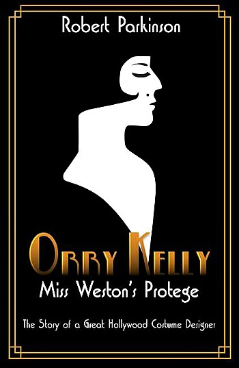 Orry Kelly1