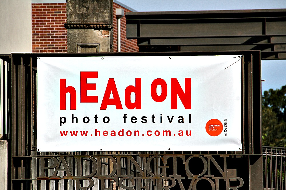 Head on Featured Image