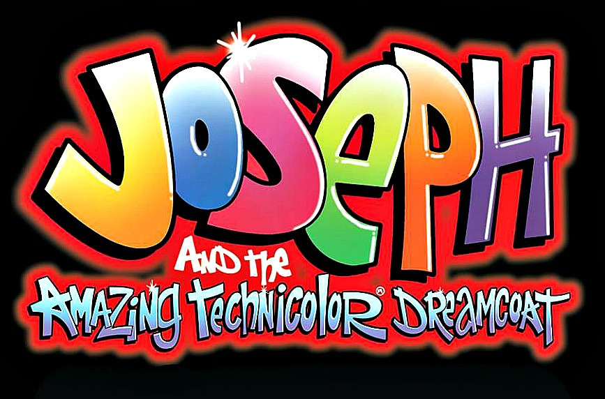 Joseph and Technicolour Dream