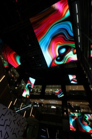 Galeries Victoria (1)