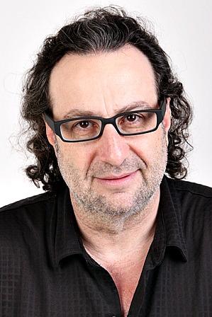 Robert Teicher