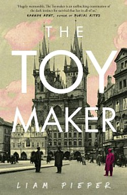 Toymaker-Cover-196x300