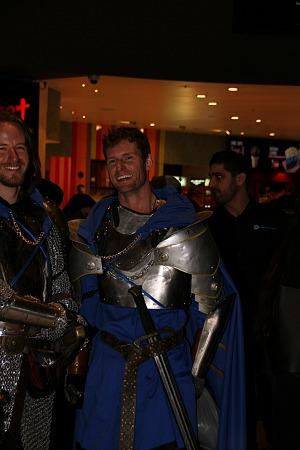 Warcraft-smile pic