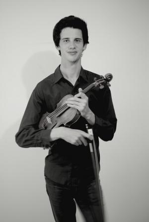 Harry Bennett