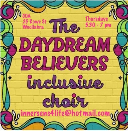 DaydreamBelievers (1)