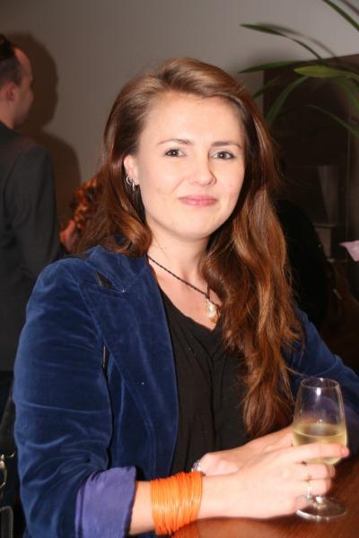 Jessica Sullivan
