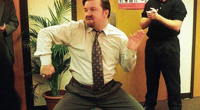 DAVID BRENT : LIFE ON THE ROAD