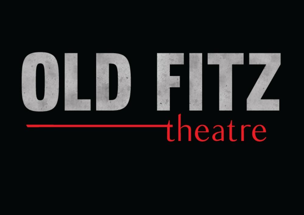 oldfitz-1