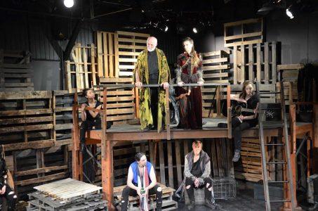 secret-house-presents-cymbeline-at-the-depot-theatre_7120