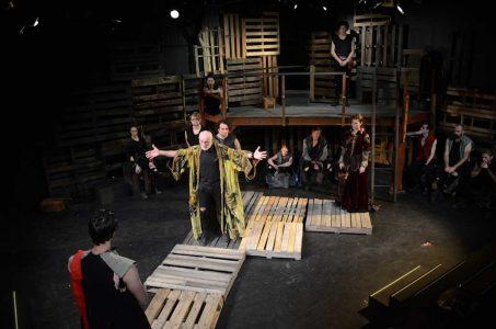 secret-house-presents-cymbeline-at-the-depot-theatre_7193