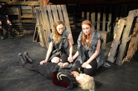 secret-house-presents-cymbeline-at-the-depot-theatre_7331